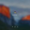 【Mac OS X】Macのロック画面のスクリーンショットを簡単に撮る方法