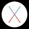 「OS X El Capitan 10.11.6」Mac向け最新版をリリース。安定性、互換性、およびセキュリティ問題を改善
