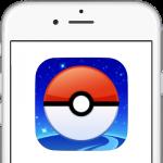 【ポケモンGO】フリーズの原因はアプリ内の「バッテリーセーバー」設定!?