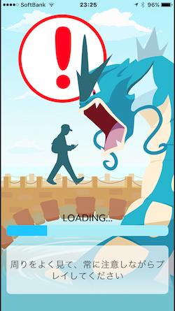 PokemonGO_Loading_Erra-01
