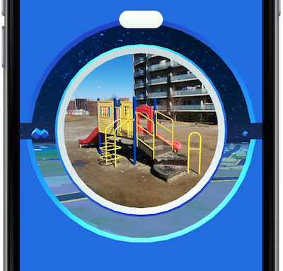 PokemonGO_PokeStop