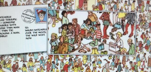 Where's_Waldo?-02