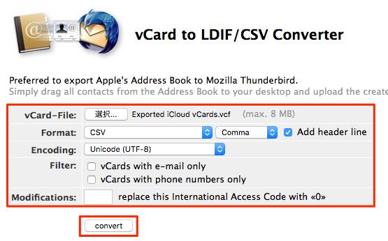 export_to_CSV_iCloud-08