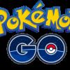 今すぐにPokémon GOをダウンロードする方法