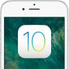iOS10beta3