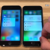 iOS10beta3vsiOS932