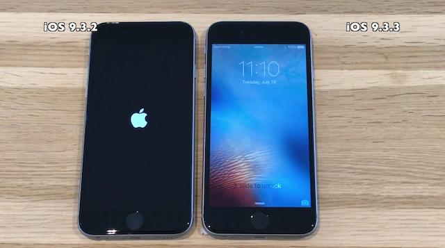 iOS933vsiOS932