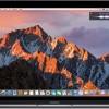 Apple、iOS 10及びmacOS Sierraのパブリックベータ版の提供を開始