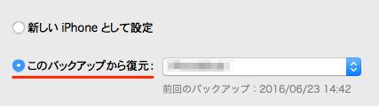 iPhone_Restore-02