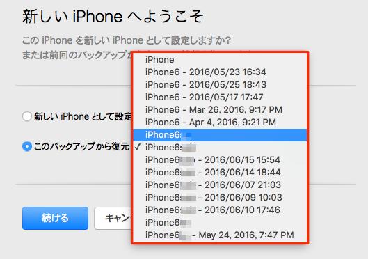 iPhone_Restore-03