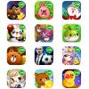 【LINE GAME】機種変更時には要注意!ツムツムやポコポコ、レンジャーなどのLINE GAMEプレイ・データ引き継ぎ方法