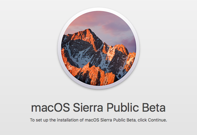 macOS_Sierra_Public_beta