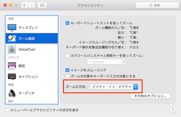 zoom_on_Mac-04