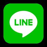 「LINE 4.8.0」Mac向け最新版をリリース。様々な新機能追加、改修など