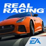 「Real Racing 3 4.5.2」iOS向け最新版をリリース。期間限定イベント開催中