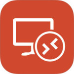 「Microsoft リモート デスクトップ 8.1.25」iOS向け最新版をリリース。全般的な不具合の修正