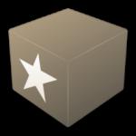 「Reeder 3 3.0.1」Mac向け最新版をリリース。いくつかの修正や改善