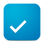 「Any.do – To-Do List, Daily Task Manager & Checklist Organizer 3.2.1」Mac向け最新版をリリース。バグ修正