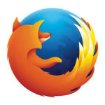 「Firefox Web ブラウザ 5.1」iOS向け最新版をリリース。バグの修正と改良