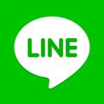【LINE】バージョン6.6.2を公開。iOS10でのトーク履歴の復元ができない問題を修正。