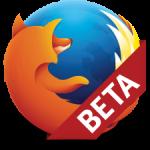 Mozilla、Firefox 49ベータ版をリリース