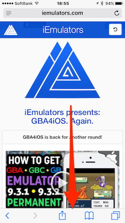 GBA4iOS_iEmulators-01