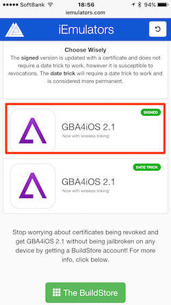 GBA4iOS_iEmulators-02