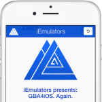 GBA4iOSが帰ってきた!iOS最新版「iOS 9.3.3」に対応、しかも「署名済み」!