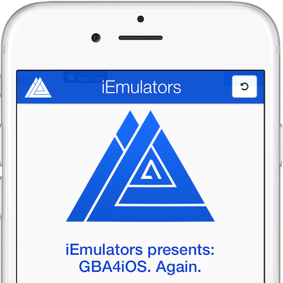 GBA4iOS_iEmulators