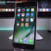デベロッパー アカウント不要!iOS 10 Beta 4をダウンロード&インストールする方法