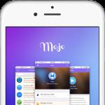 「Mojo」が「署名」切れでインストールできない!? – 人気の脱獄不要 Cydiaライクなインストーラアプリ -(追記あり)