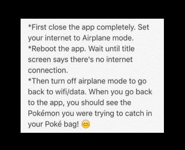 PokemonGO_Freezes-01