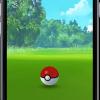 【ポケモンGO】「ポケモンを捕獲した瞬間にアプリがフリーズ!」その時の対処法は?
