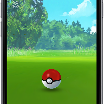 PokemonGO_Freezes