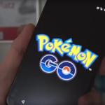 【Pokémon GO(ポケGO)】iOS 11非対応のiPhone・iPadはサポート終了のお知らせ。2月以降はプレイ不可に。