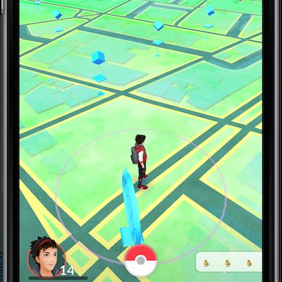 PokemonGO_bug