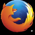 Firefox 48.0.1修正版リリース。起動時のクラッシュ問題など修正