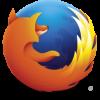 Firefox 48.0.2修正版リリース(Windowsのみ)。フィルタリングソフト「Websense」起動時のクラッシュ問題に対処