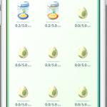 【ポケモンGO】ポケモンGOでより効率的に卵を孵化させる方法