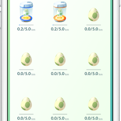 hatch_eggs
