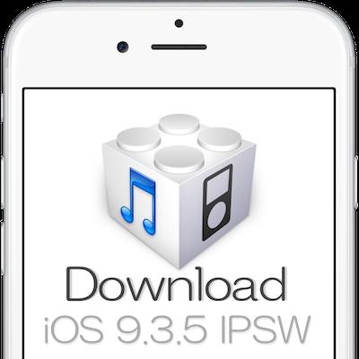 iOS-iOS935IPSW