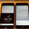 iOS 10.0.1 GM Vs iOS 9.3.5 スピード比較テスト【Video】