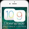 iOS10beta-iOS932