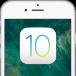 Apple、iOS 10 Beta 4を開発者向けにリリース
