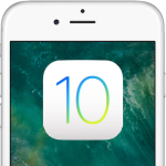 Apple、iOS 10 Beta 6を開発者向けにリリース