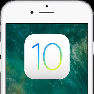 iOS10beta6