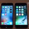 iOS 10 Beta 6 Vs iOS 9.3.4 スピード比較テスト【Video】
