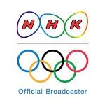 【リオオリンピック】「NHKスポーツ」アプリは全種目を配信!