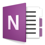 「Microsoft OneNote 15.26」Mac向け最新版をリリース。ノート作成作業の最適化