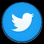 「Twitter 4.2.2」Mac向け最新版をリリース。各種不具合の修正